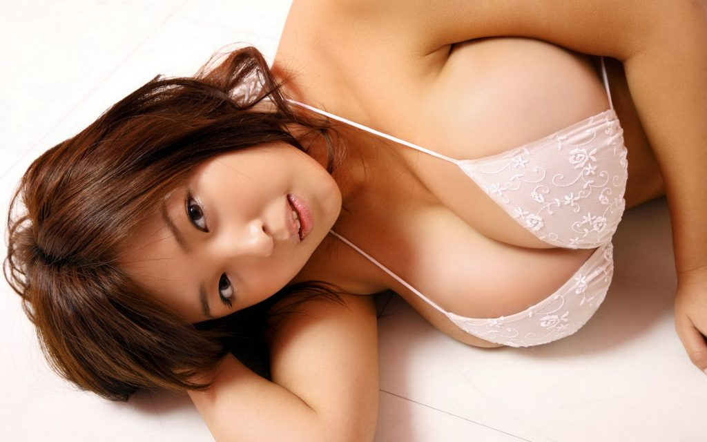 Asian with big boobs from Ealing escorts
